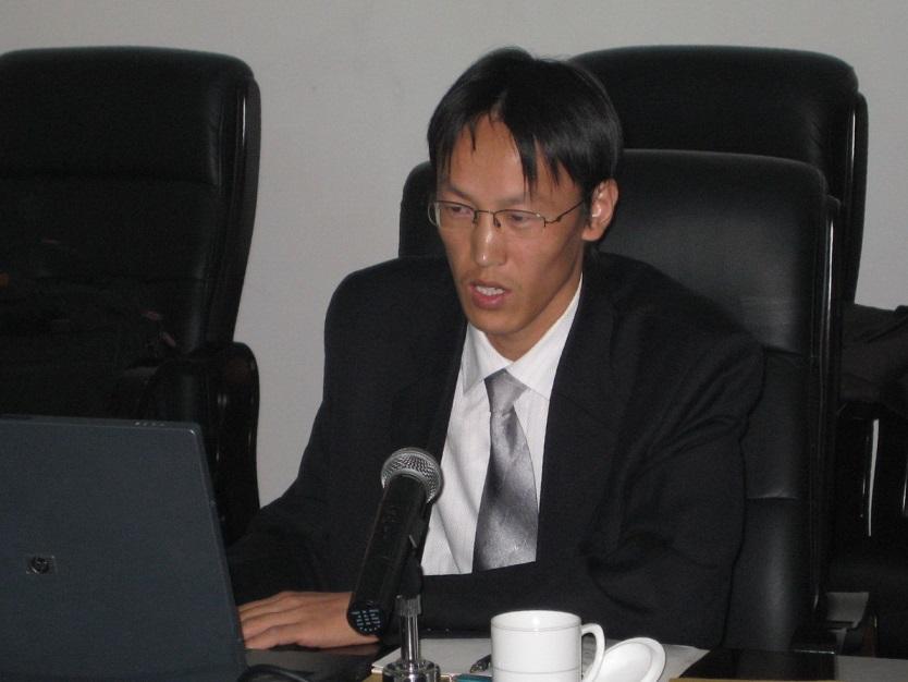 金陵科技学院杨家富_能动学院教师简介--杨富锋